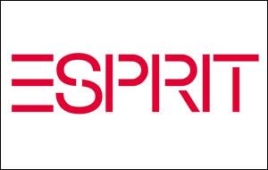 Badpakken van Esprit