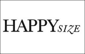 Badpakken van HappySize
