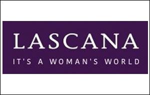 Badpakken van Lascana
