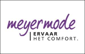 Badpakken van Meyermode