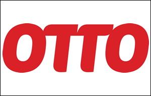 Badpakken van Otto