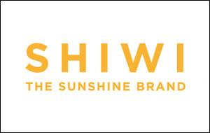 Badpakken van Shiwi