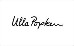 Badpakken van Ulla Popken