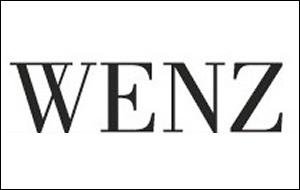 Badpakken van Wenz