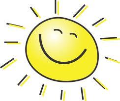 zonnetjes - badpakken online
