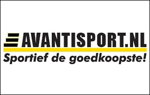 Badpakken van Avantisport